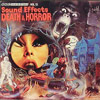 "BBC Records - Mike Harding ""Sound Effects Vol 13: Death And Horror"" (1977)"