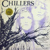 "The Folktellers (Connie Regan & Barbara Freeman) ""Chillers"" (Mama T Artists, MTA-2, 1983)"