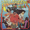 "Fat Albert and the Cosby Kids ""Halloween"" (Kid Stuff, 1980)"