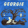 "Scholastic Records ""Georgie"" (1968)"
