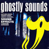 "Power Records ""Ghostly Sounds: A Haunting Experience"" (Power Records, S343, 1974)"