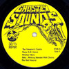 "Power Records ""Ghostly Sounds"" (Power Records, 8145, 1974)"