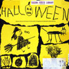 "Wade Denning & Kay Lande ""Halloween: Games, Songs and Stories"" (Golden Records, LP-242, 1969)"