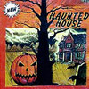 "Haunted House Music Company ""Haunted House"" (1985)"