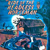 "Haunted House Music Company ""The Ride of the Headless Horseman"" (1985)"
