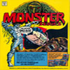 "Power Records ""The Monster Series"" (1974)"