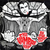 "Al Zanino ""The Vampire Speaks/ In The Vampire's Lair"" (Al-Stan, Al-Stan 666, 1957/1997)"