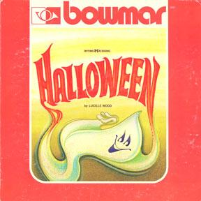 bowmar-halloween288.jpg