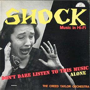 cto-shock288.jpg