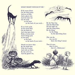 John Ciardi famous poems