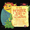 "Milton DeLugg (The Vampires) ""At The Monster Ball"" (United Artists, UAL-3378, 1964)"