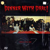 "Children Of The Night ""Dinner With Drac!"" (Pickwick, PIP-6822, 1976)"