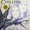 "The Folktellers (Connie Regan & Barbara Freeman) ""Chillers"" (Mama T Artists, MTA-2, 1983)"