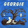 "Scholastic Records ""Georgie"" (1968)"
