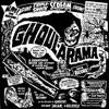 """Various Spooks """"Ghoul-Arama"""" (Scar Stuff, 2001)"""