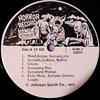 """Johnson Smith Novelty Company """"Horror Record"""" (Johnson Smith Co, 32071, 1973)"""