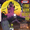 "Kraft ""A Spooky Sounding Halloween Story"" (Kraft Flexi, 1978)"