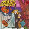 "Kid Stuff Repertory Company ""Mostly Ghostly"" (Kid Stuff, KS032, 1977)"