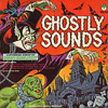 "Ghostly Sounds (Gershon Kingsley & Peter Waldron) ""Ghostly Sounds"" (Peter Pan, 8125, 1975)"