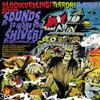 "Sounds To Make You Shiver! ""Sounds To Make You Shiver! Bloodcurdling! Terror! Horror!"" (Pickwick, SPC-5101, 1974)"